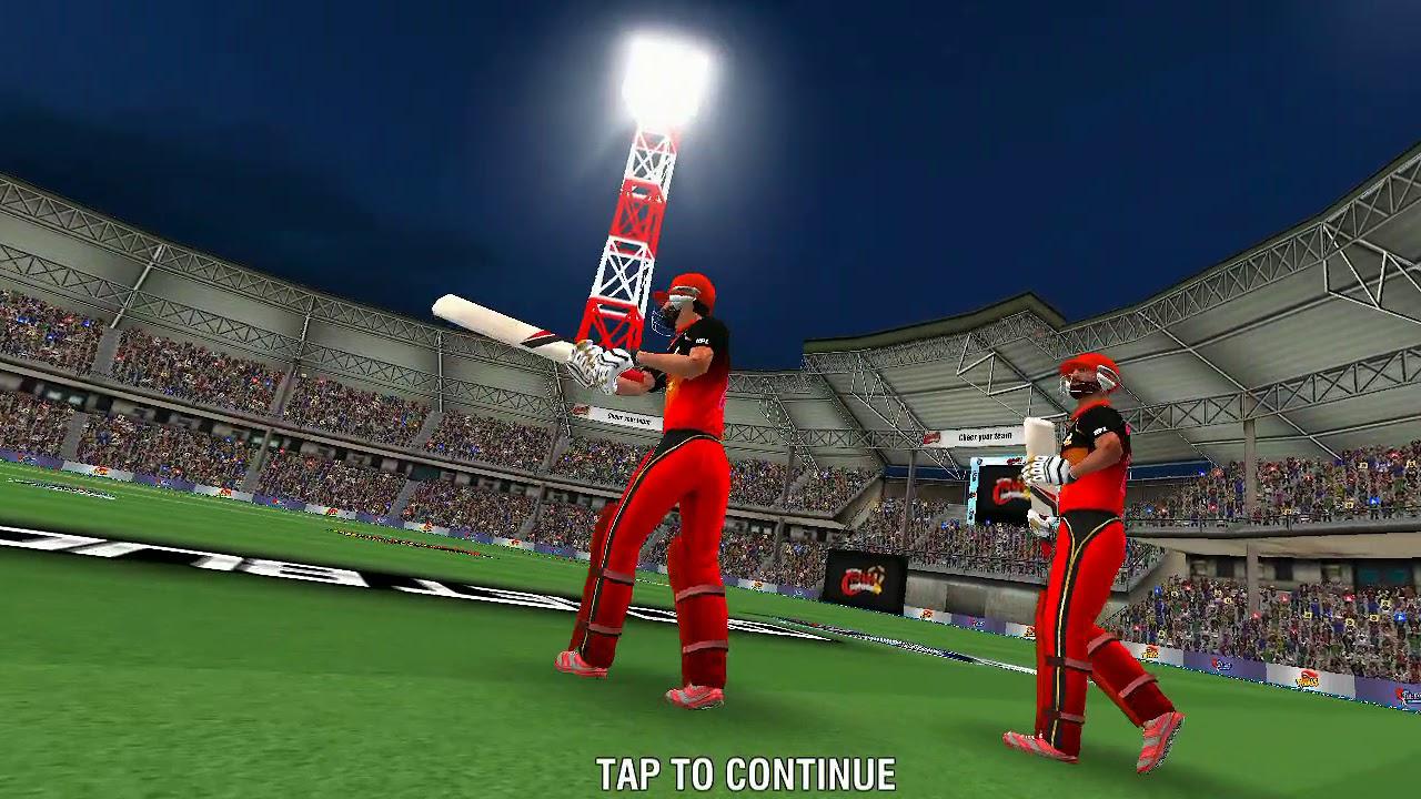 IPL FINAL KKR VS RCB FULL HIGHLIGHTS 2019(2) - YouTube