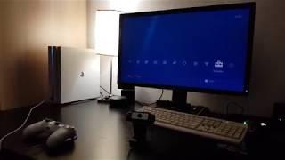 видео HDCP - что это такое?