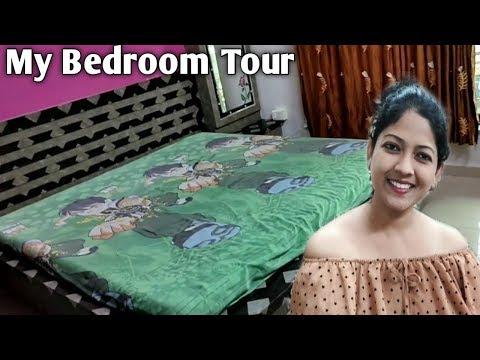 how-to-organize-small-bedroom-|-bedroom-organization-ideas-|-simple-bedroom-interior-design-ideas