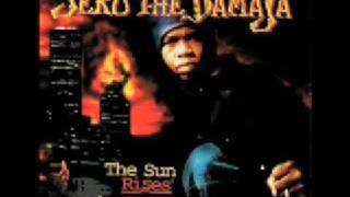Jeru The Damaja - You Can