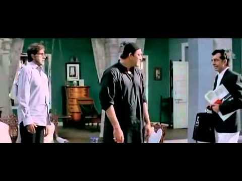 Viruddh (2005) - Hindi Movie - Part 11