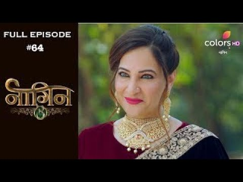 Download Naagin 3 - Full Episode 64 - With English Subtitles