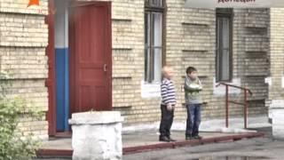 В Донецкой области мужчина жестоко избил школьника - Чрезвычайные новости, 05.09.2013