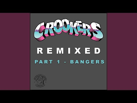 Cooler Couleur (Douster Remix) (feat. Yelle)