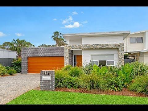 17A Herschell Street, Port Macquarie NSW 2444