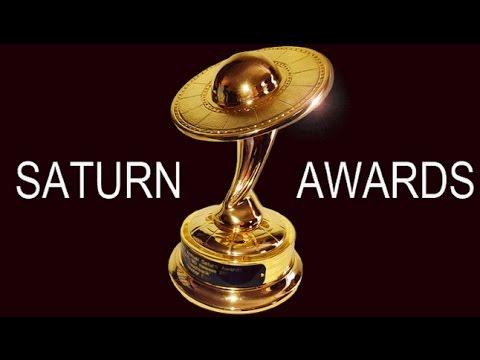 Saturn Award - Miglior Film di Fantascienza (1972 - 2015)