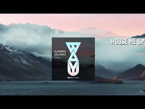 Juanma Salinas - Naturaleza Viva (San Miguel feat. Mayiia Remix)