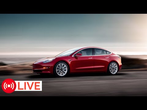 WOW! Tesla vs Consumer Reports Round 5 - Teslanomics Live for Oct 23rd, 2017