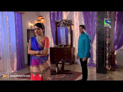 CID - Shreya Ki Sagai - Episode 1134 - 28th September 2014 thumbnail