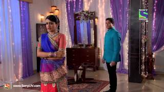 Video CID - Shreya Ki Sagai - Episode 1134 - 28th September 2014 download MP3, 3GP, MP4, WEBM, AVI, FLV Mei 2018