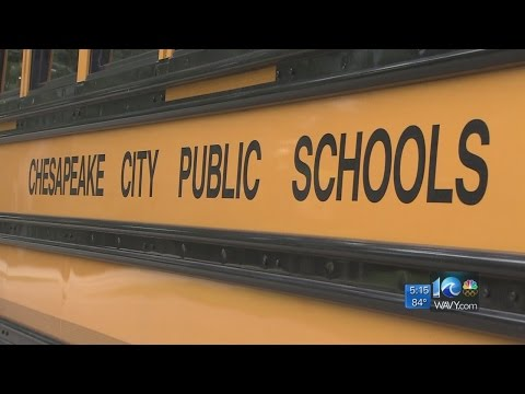 CPS investigating incident between bus driver and child with autism