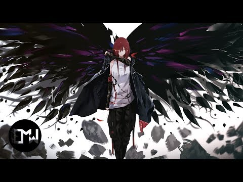 """BURNING VENGEANCE"" By Aaron Velen • World's Most Epic Music"