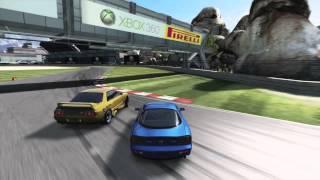 Video Forza 4 Drift Battle - JSI vs SO download MP3, 3GP, MP4, WEBM, AVI, FLV Desember 2017