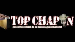 Baixar Programa Top Chapin. Entrevista con Gustavo VII.