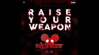Deadmau5 - Raise Your Weapon (Sighter Remix)