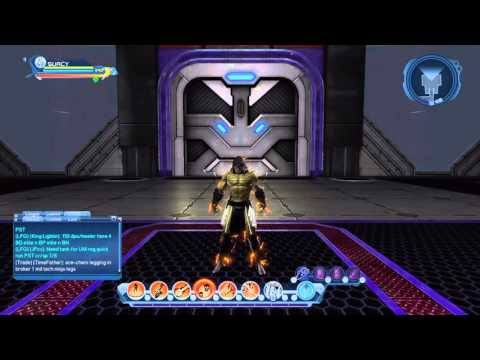 dcuo blog guide atomic dps