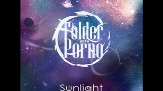 Folder With Porno - Sunlight (Single 2013)