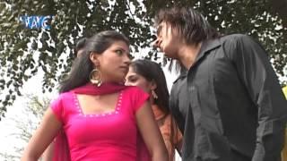 सिफान दुपट्टा आज का फैशन Sifan Dupatta Aaj Ka Fasion|Tohar Hothawa Ke Lipistic|Bhojpuri Hit Song HD
