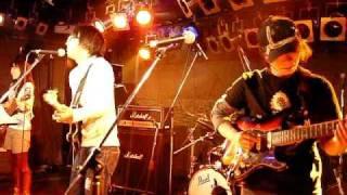 『 ら・ら・ら / 大黒摩季 』 2010年 1月 16日(土) 第二回コピーバンド...