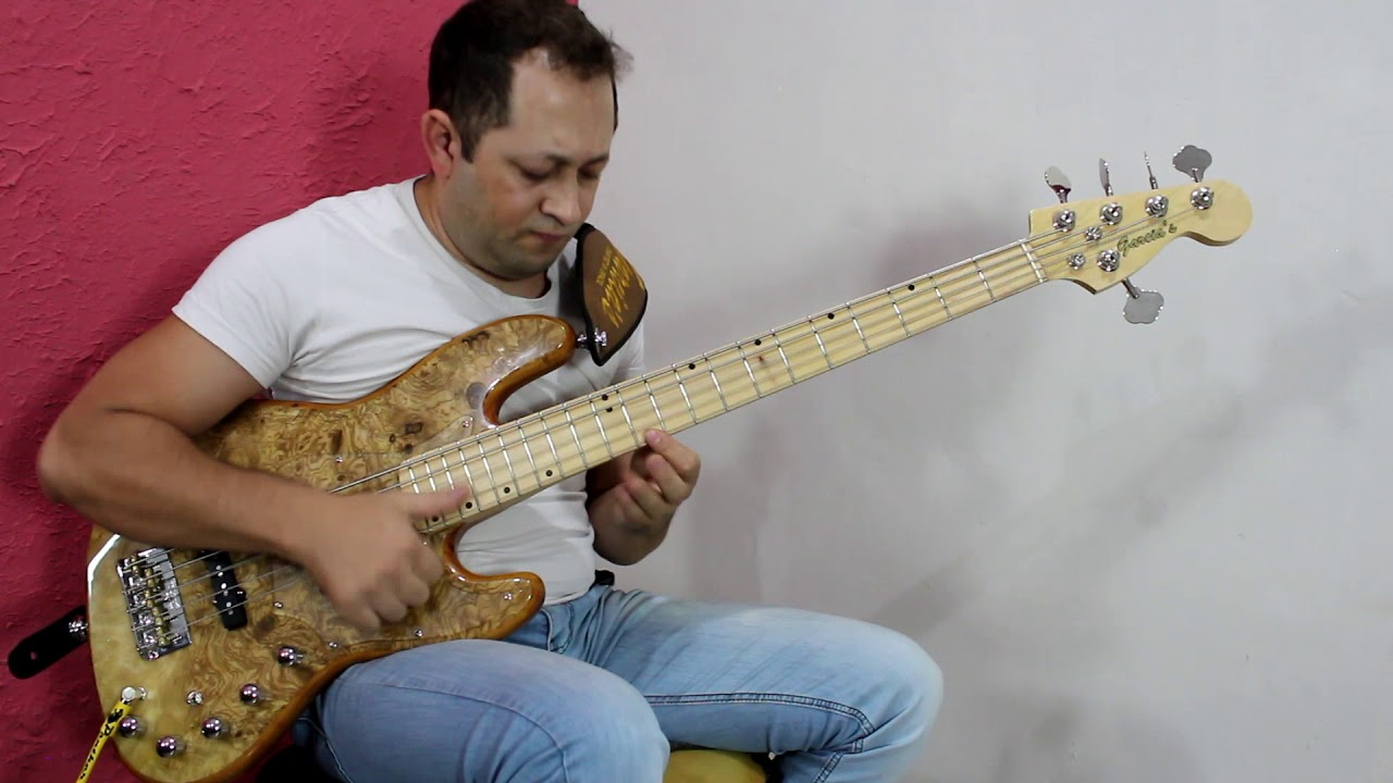 Circuito Jazz Bass : Garcias super jazz bass circuito hurricane belmont audio design