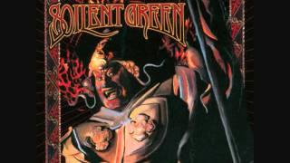 SOILENT GREEN - Leaves Of Three