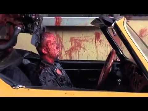 Download Final Destination - All movies Death Scenes