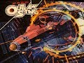 Outlaw Star Collector's Edition Unboxing の動画、YouTube動画。