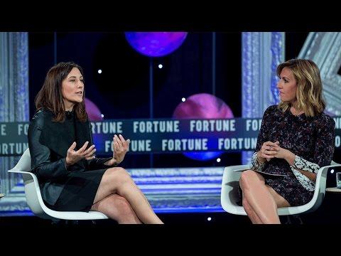 Watch Facebook's Head of People At Fortune's MPW NextGen Summit | Fortune