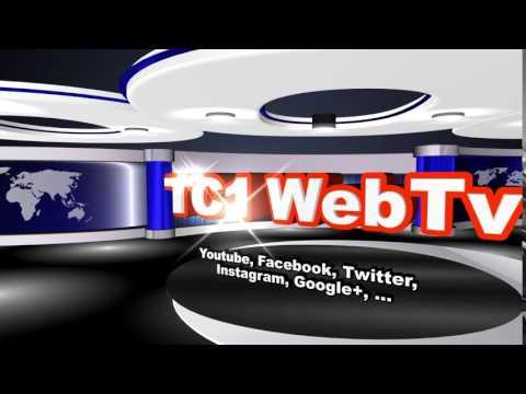 TC1 WebTv