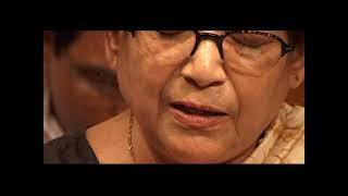 "Shanti Thatal - ""Udi Jaun Bhane"" - Aruna Lama"