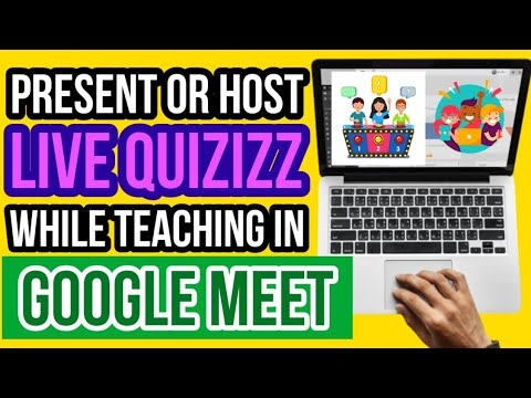 quizizz-tutorial-|-how-to-present-or-host-live-quizizz-game-on-online-class-(google-meet)