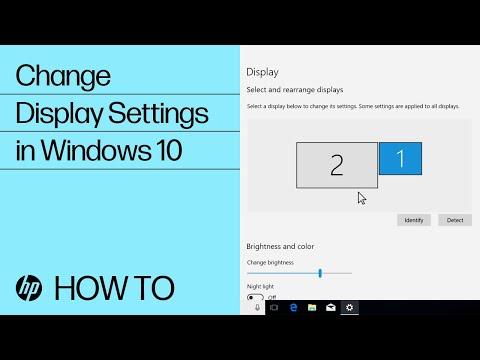 change-display-settings-in-windows-10-|-hp-computers-|-hp