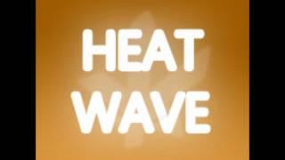 Wiley - Heatwave (keonovic remix)
