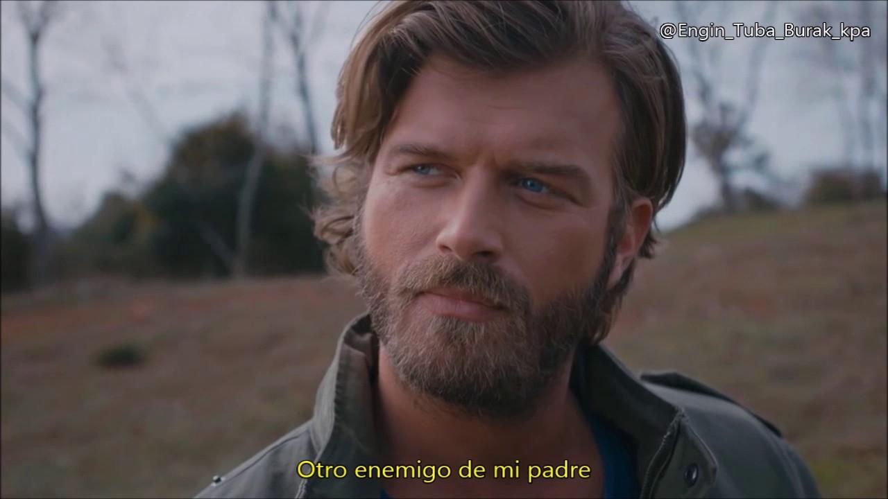Cesur Ve Guzel Trailers Subtitulados En Español Youtube