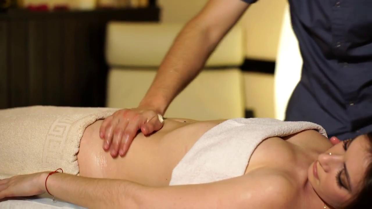 великолепных моментов, видео онлайн русский массаж несколько лет жила