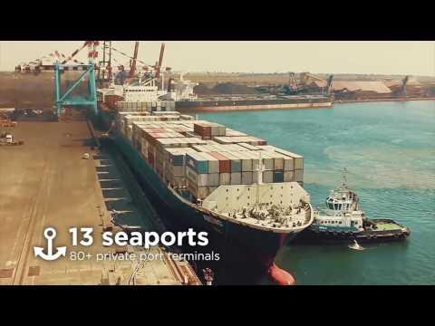 Transport Ukraine Open for U