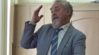 Встреча профессора А.Зубова с гражданами Екатеринбурга(, 2016-07-10T16:46:19.000Z)
