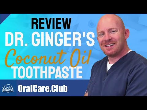 dr-gingers-coconut-oil-toothpaste-review---oral-care-club