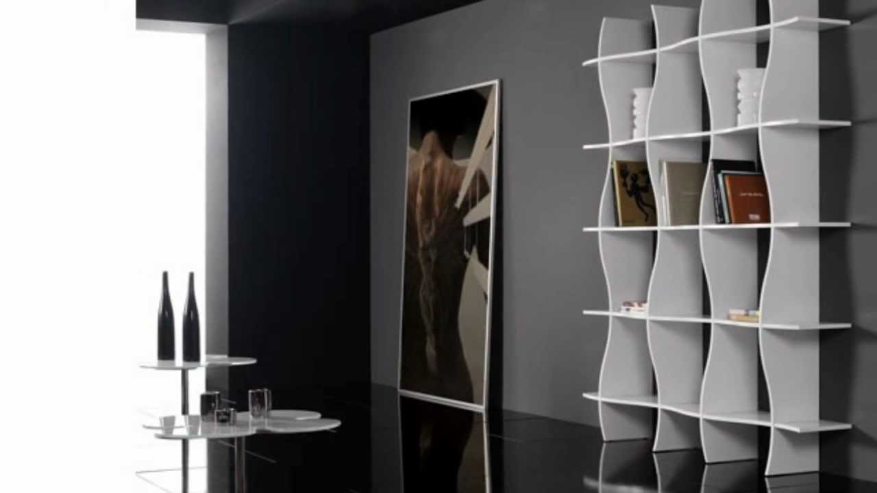 arturo escudero entradas espejos estanteras y mdulos auxiliares muebles cao