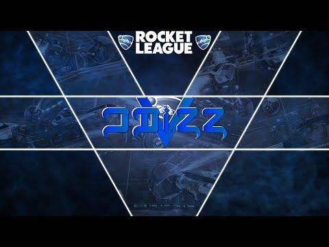 [Rocket League ] Gettin Better Every Daaay thumbnail