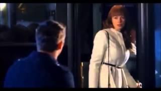 EMIN - Где ты, любимая ( Влад и Вера)
