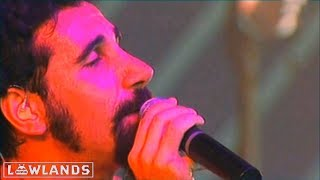 Watch System Of A Down Nations video