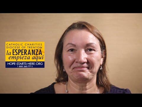 Carmen - Immigration Services