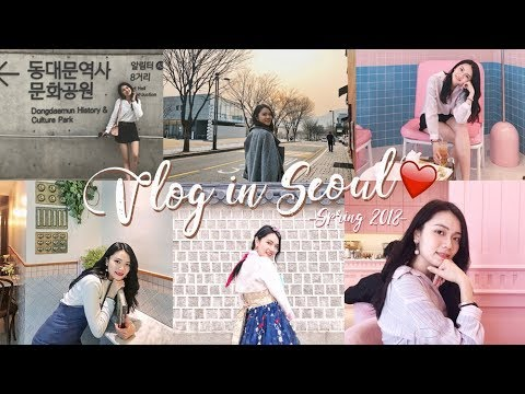 VLOG] 跟我去韓國首爾 2018 -PART2- |韓服|證件相|醬油蟹|打卡Cafe|三清洞| </p> </div><!-- .entry-content -->  </article><!-- #post-28260 -->  <nav class=