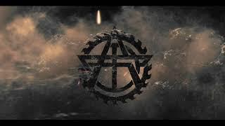 ACT OF DENIAL -YOUR DARK DESIRES OFFICIAL LYRIC VIDEO #actofdenial #melodicdeathmetal #soilwork