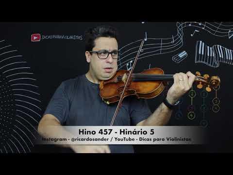 SALTILLO [Aula] | Método Laoureux | Técnica de Violino from YouTube · Duration:  14 minutes 45 seconds
