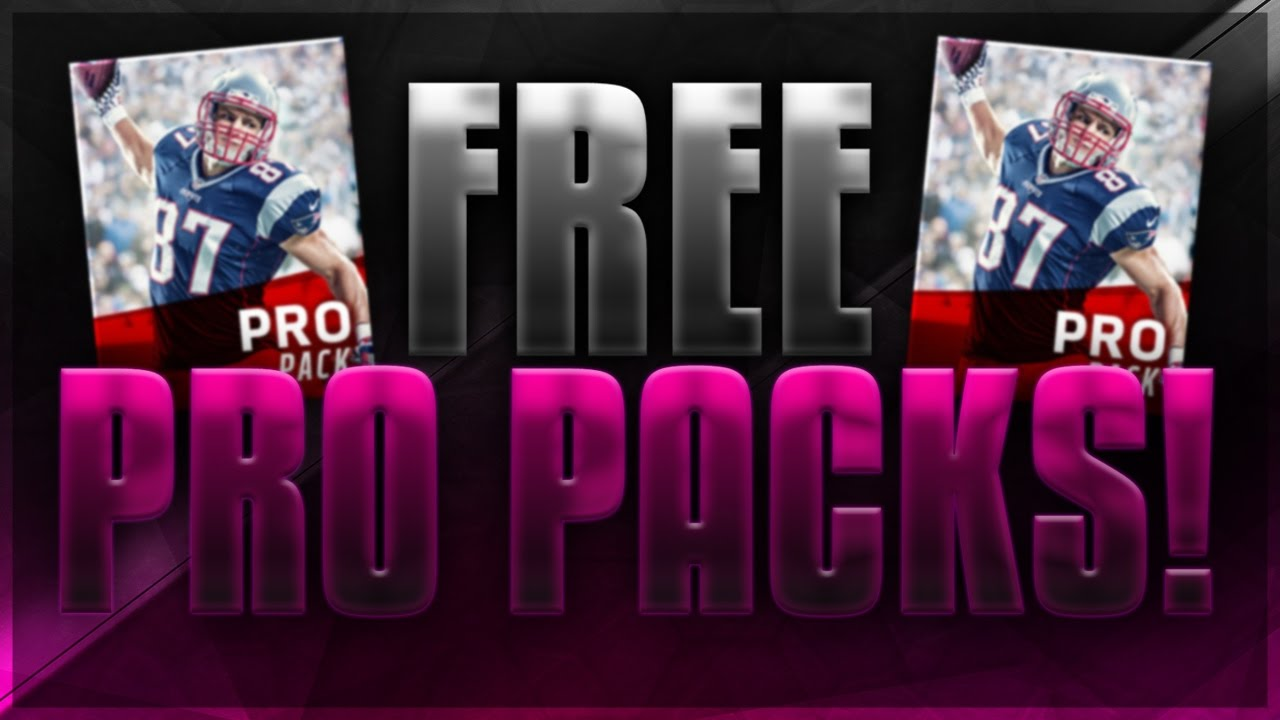 how to get free packs on futbomb