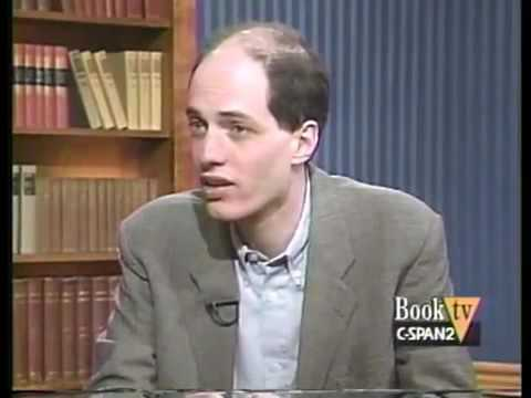 What Great Philosophers Can Teach Us About How to Live.  Alain de Botton (2000)