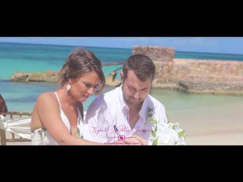 tropical-weddings-jamaica---private-beach-wedding