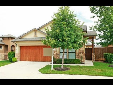 Condos For Rent In Round Rock 2br 2ba By Gdaa Property Management Round Rock Texas